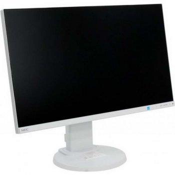"""NEC 23.8"""" E241N (60004221) IPS White"""