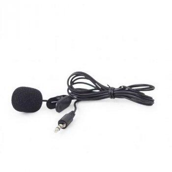 Микрофон Gembird MIC-C-01