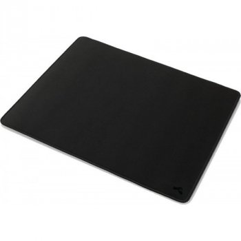 Игровая поверхность Glorious Stealth Edition XL Black (G-HXL)