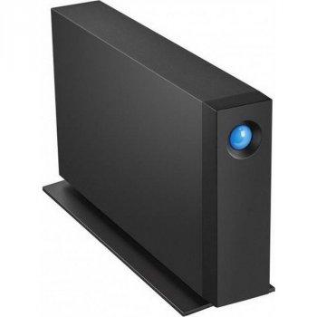 """HDD ext 3.5"""" USB 6.0 TB LaCie d2 Professional (STHA6000800)"""