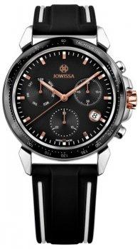 Чоловічий годинник JOWISSA J7.104.L LeWy9