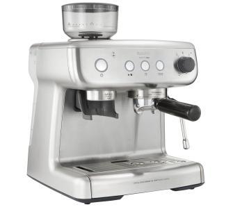 Кофеварка эспессо Breville Barista Max VCF126X