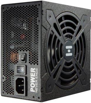 FSP Hydro G Pro 850W (HG2-850)