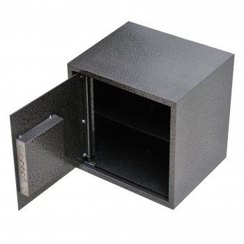 Сейф меблевий Best Buy для грошей паперів документів 50х50х40 см (МК-258861)