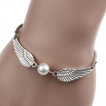 Браслет Крила ангела 11220
