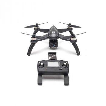 Квадрокоптер MJX Bugs B5W 4K, New-Pro бесколлекторный с Wi-Fi камерой (M4386)