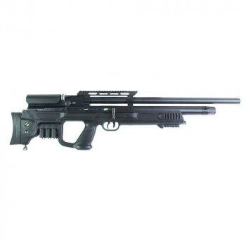 Пневматична гвинтівка Hatsan GLADIUS LONG + насос Artemis