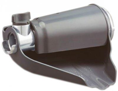 Насадка-соковыжималка для мясорубки MOULINEX XF930032