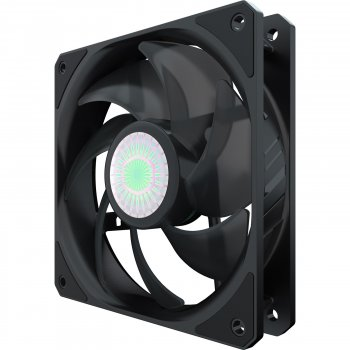 Корпусний вентилятор Cooler Master SickleFlow 120 (MFX-B2NN-18NPK-R1)
