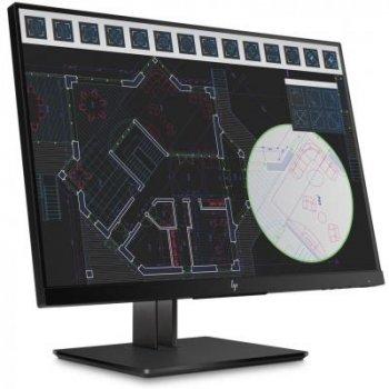 Монітор HP Z24i G2 (1JS08A4)