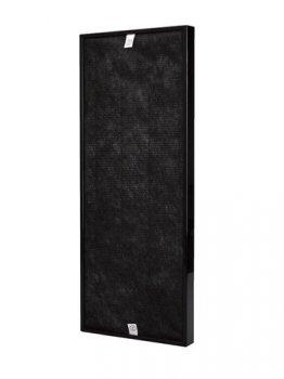 Змінний композитний фільтр HEPA Panasonic F-ZXKP55Z для F-VK655R