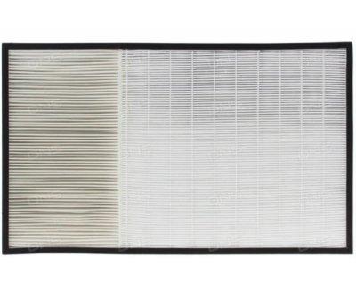 Фільтр комбінований Panasonic F-ZXHP55Z для F-VXH50, F-VXR50