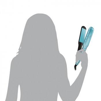 Щипці для волосся REMINGTON S7350 Wet 2 Straight