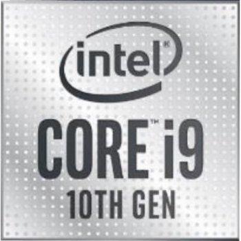 Процессор INTEL Core™ i9 10900F (CM8070104282625)