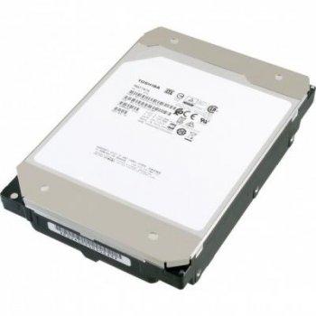 "Жесткий диск 3.5"" 12TB TOSHIBA (MG07ACA12TE)"
