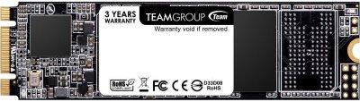 Team MS30 256GB M.2 2280 SATAIII TLC (TM8PS7256G0C101)