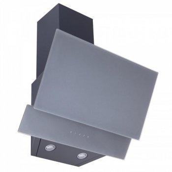 Вытяжка кухонная PERFELLI DNS 5252 D 700 SG LED