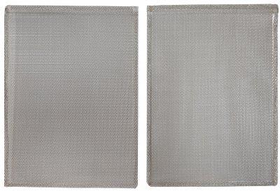 Алюминиевый фильтр для вытяжки FABER INCA SMART LG A52 (PLUS)