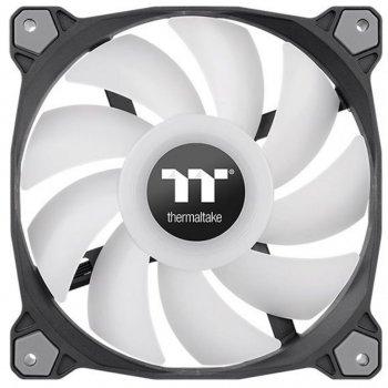 Кулер для корпусу ThermalTake Pure Duo 12 ARGB Sync Radiator Fan 2 Pack Fan (CL-F115-PL12SW-A)