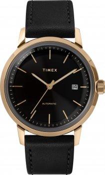 Мужские часы TIMEX Tx2t22800