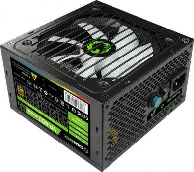GameMax VP-600-M-RGB 600W