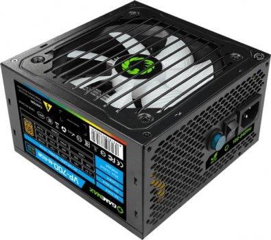 GameMax VP-700-M-RGB 700W