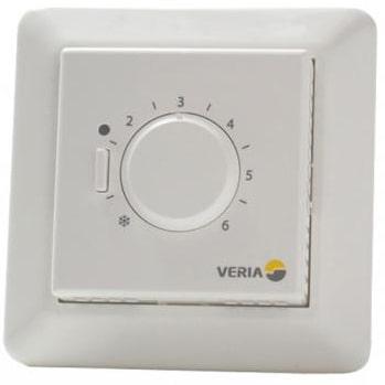 Терморегулятор Veria B45