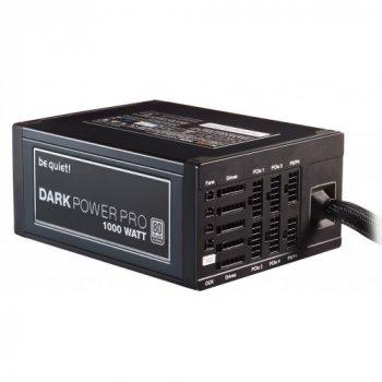 Блок живлення Be Quiet! Dark Power Pro 11 1000W (BN254)