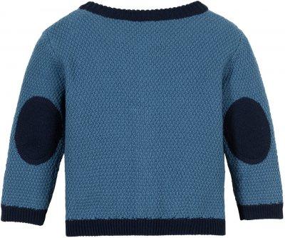 Кардиган Lupilu 301555 Синий