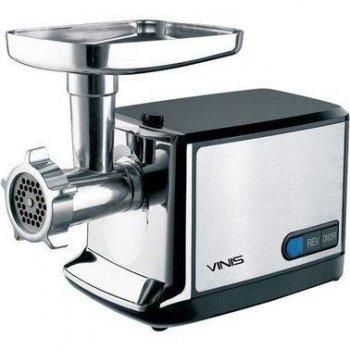 М'ясорубка VINIS VMG 1507B