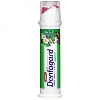 Зубна паста Colgate Dentagard 100ml