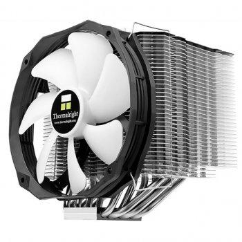 Кулер до процесора Thermalright TR-Le GRAND MACHO RT