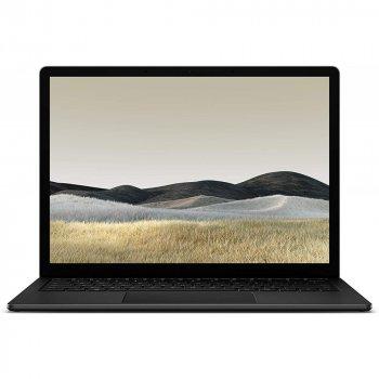 Microsoft Surface Laptop 3 13.5 256GB i7 16GB RAM Matte Black (VEF-00022)