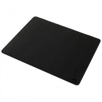 Коврик для мышки Glorious XL Black (G-XL)