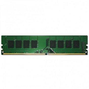 Модуль памяти для компьютера DDR4 16GB 2133 MHz eXceleram (E41621A)