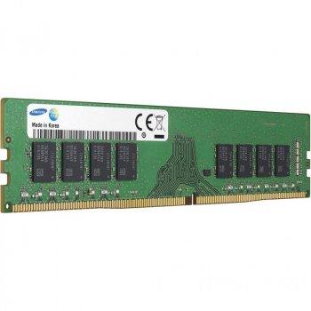Модуль памяти для сервера DDR4 64GB ECC LRDIMM 2666MHz 4Rx4 1.2V CL19 Samsung (M386A8K40BM2-CTD7Q)