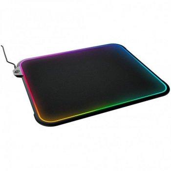 Коврик для мышки SteelSeries QcK PRISM (63391)