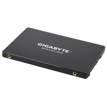 """Накопичувач SSD 2.5"""" 1TB GIGABYTE (GP-GSTFS31100TNTD)"""