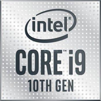 Процесор INTEL Core i9 10850K (CM8070104608302)