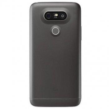 Смартфон LG H860 G5 (Titan)