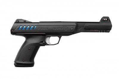Пневматичний пістолет Gamo P-900 IGT