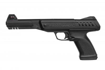 Пневматичний пістолет Gamo P-900