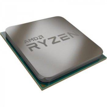 Процессор AMD Ryzen 5 3500 (100-100000050MPK)