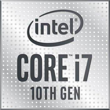 Процессор INTEL Core i7 10700KF (CM8070104282437)