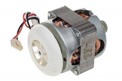 Двигатель для хлебопечки YDM-30W-4J Gorenje 292239