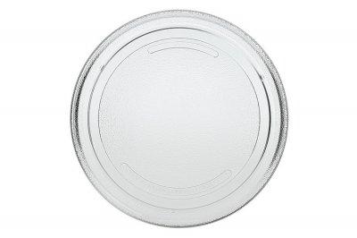 Тарілка для мікрохвильової печі Whirlpool 480120101083 D-270mm