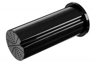 Толкатель для соковыжималки Digital черный