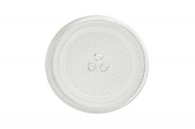 Тарелка для СВЧ печи Moulinex SS-187085 D-245mm