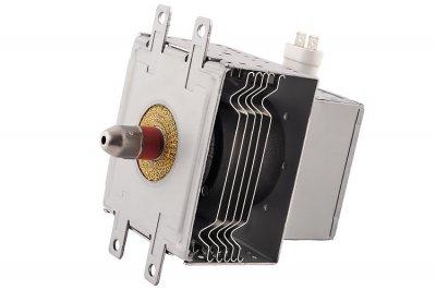 Магнетрон для мікрохвильової печі Samsung OM75S(31)