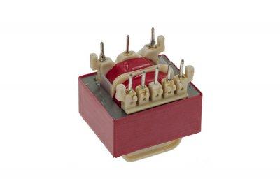 Трансформатор для СВЧ печі SLV-Samsung C100 DE26-00078A
